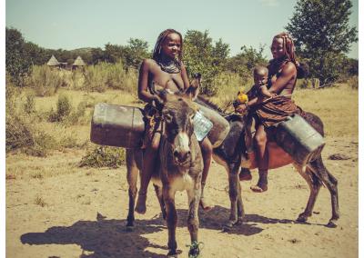 Namibia_068 (2)