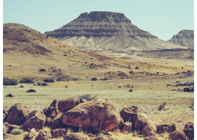 Namibia_084