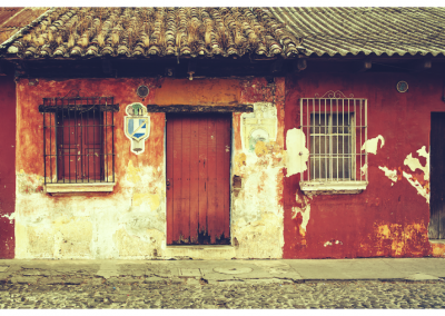 Nasze_podroze_PL_Gwatemala_108