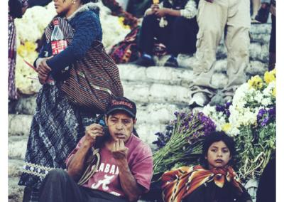 Nasze_podroze_PL_Gwatemala_17