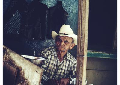 Nasze_podroze_PL_Gwatemala_25