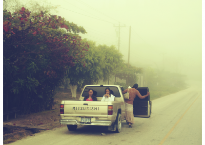 Nasze_podroze_PL_Gwatemala_45