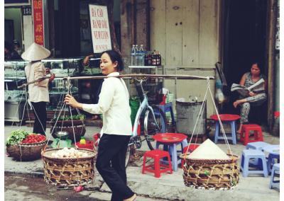 Wietnam_03