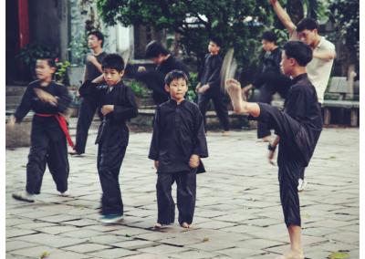 Wietnam_07