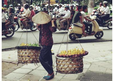 Wietnam_09