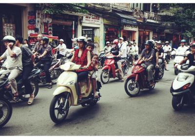 Wietnam_10
