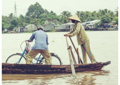 Wietnam_104