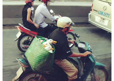 Wietnam_108