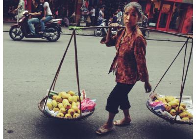 Wietnam_11