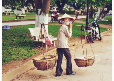 Wietnam_22