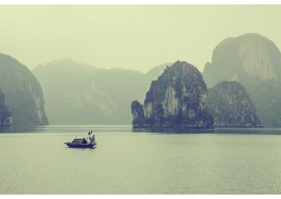 Wietnam_56