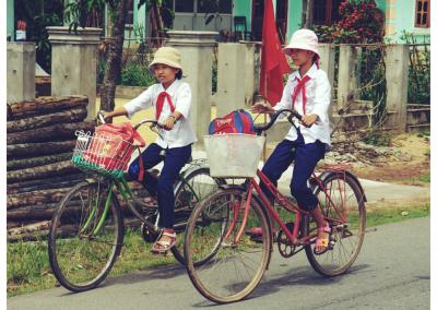 Wietnam_65