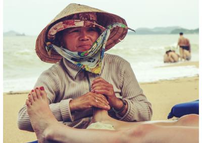 Wietnam_77