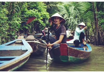 Wietnam_86