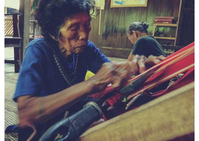 Borneo_045