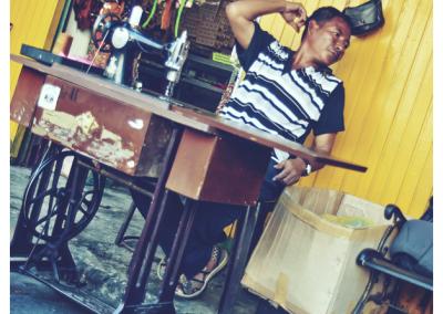 Borneo_058