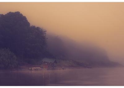 Borneo_076