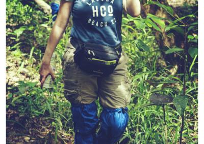 Borneo_088