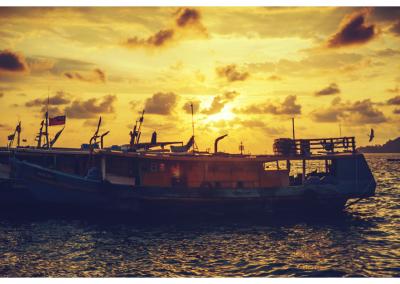 Borneo_096