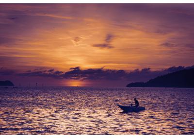 Borneo_115