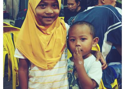 Malezja_101