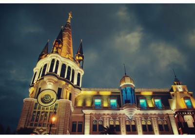 Gruzja_094