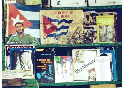 Kuba_007 B