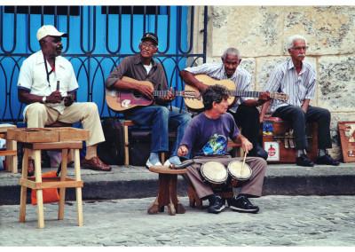 Kuba_011