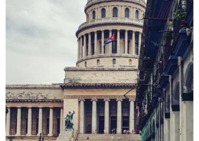 Kuba_022