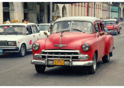 Kuba_030