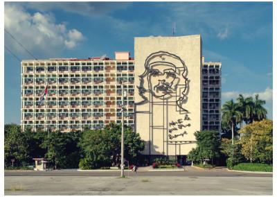 Kuba_035