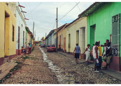 Kuba_043