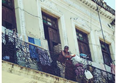 Kuba_057