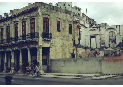 Kuba_076