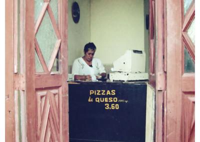Kuba_086