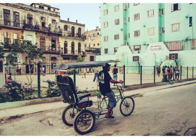 Kuba_093