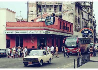 Kuba_097