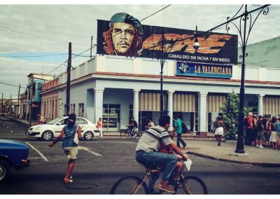 Kuba_115