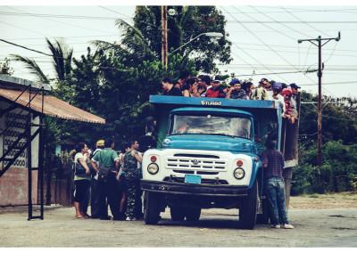 Kuba_144