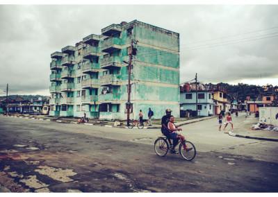 Kuba_153