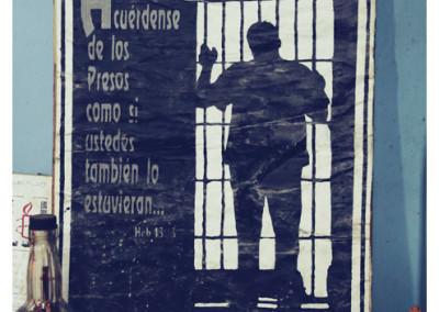 Kuba_216