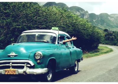 Kuba_248