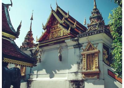Tajlandia_005