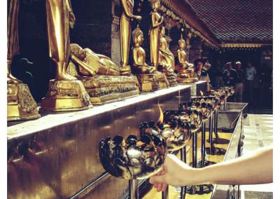 Tajlandia_011