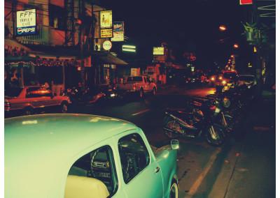 Tajlandia_015