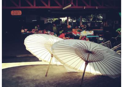Tajlandia_018