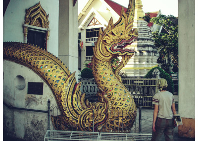 Tajlandia_024