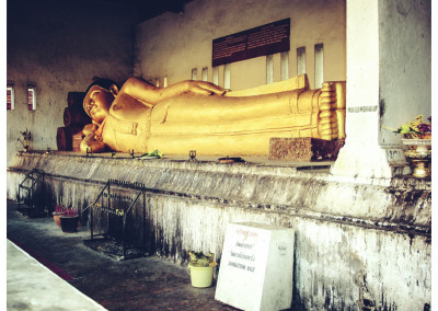 Tajlandia_026
