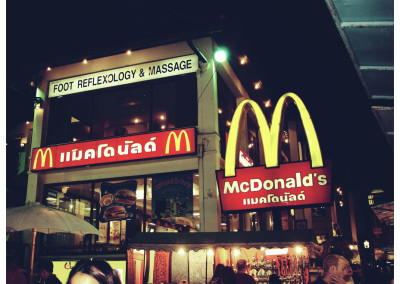 Tajlandia_028