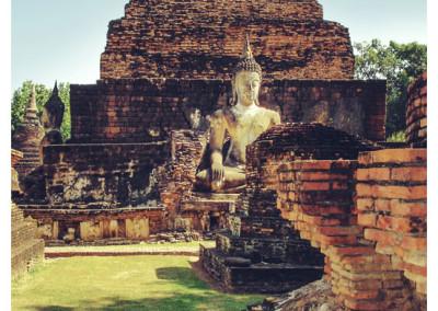 Tajlandia_056
